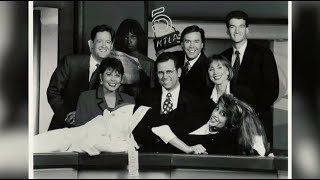 Happy 29th Anniversary KTLA Morning News