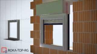 play gl ck amp franke pr sentiert roma karo. Black Bedroom Furniture Sets. Home Design Ideas