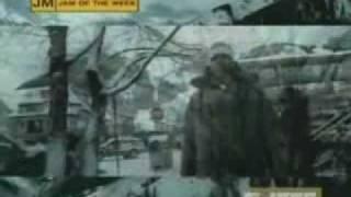 Vídeo 78 de Ne-Yo
