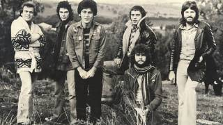 Watch Little River Band Theres Not Another You video