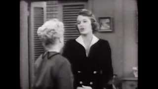 December Bride with Desi Arnaz part 1