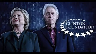 HEATED 🔴 House Oversight Subcommittee URGENT Hearing on the Clinton Foundation