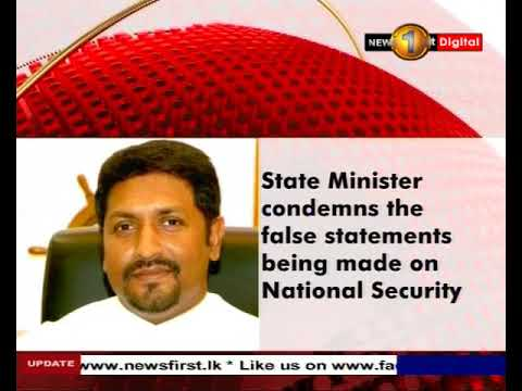 statements on nation|eng