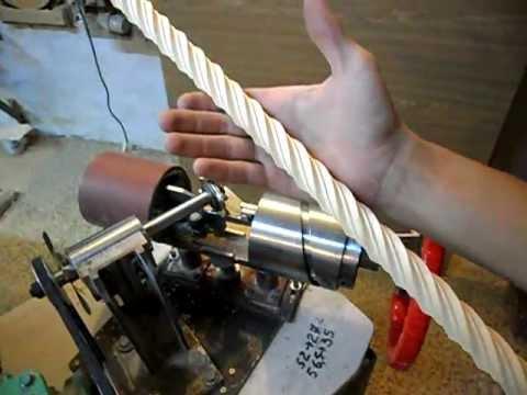 Самодельные инструменты станки своими руками