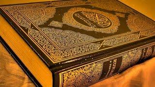 Surah Ali Imran ayat 85