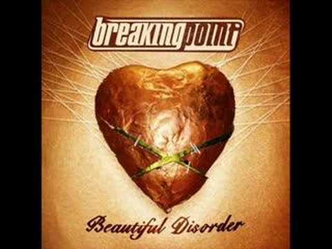 Breaking Point - Goodbye To You
