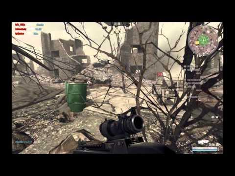 Mod inacreditável de Crysis que supera muitos jogos atuais