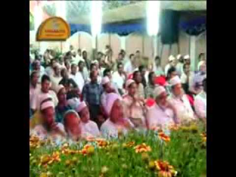 Hafiz Ep Aboobacker Moulavi Alqasimi Very Good Speech.. Namaskaram...new 2013.part-2 Hq Mp4 video