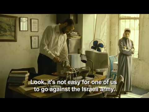 ETZ O Palestina - A Verdadeira Historia Da Palestina [1962]