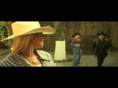 Vaqueros Musical - Tu ingratitud