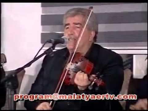 Malatya Fasl-ı Muhabbet Ekibi - Oyun Havaları (Potbori).mp4