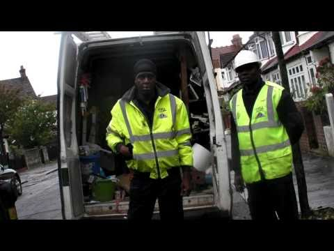 DVLA gangsters and Police thugs robbed me of my car #2