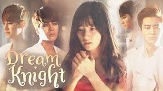 kore klip-dream knight (sol yanim)
