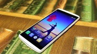 Обзор смартфонов Lenovo X3 и X3 lite (A7010 ROW) от Lenovo-forums.ru