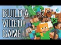 How To Build Your Own Video Game   Epic How To