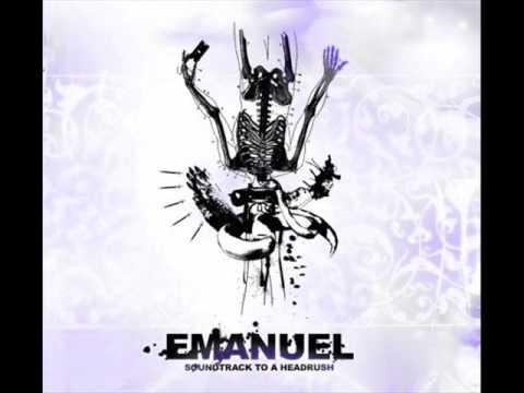 Emanuel - Xeroxicide