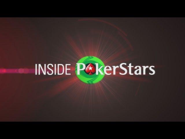 Inside PokerStars 1: What kind of company is PokerStars? | PokerStars