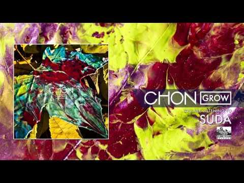 Chon - Suda