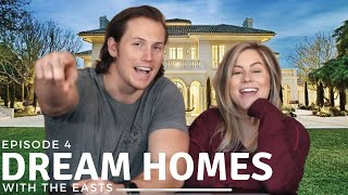 Our Favorite Home Tour Yet... | Shawn Johnson + Andrew East