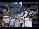 Prosthetic - Barbara Ann (Beach Boys Metal Cover)