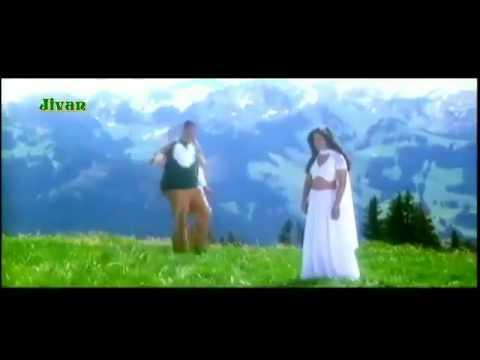 Ajnabi Mujhko Itna Bata   HD   YouTube
