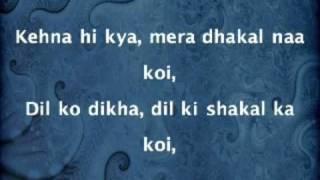 download lagu Kuchh Khaas - Fashion 2008 gratis