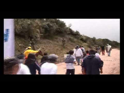 Los Olvidados colombia 2009 5