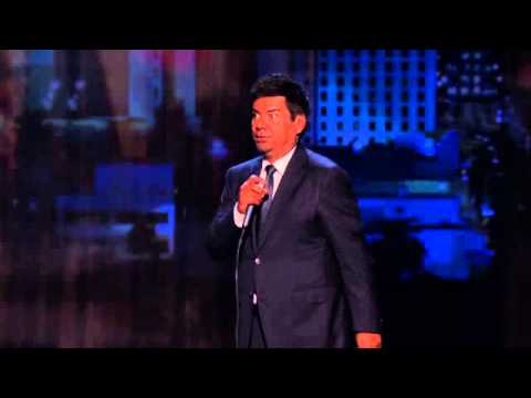 George Lopez: It's Not Me, It's You - Women Who Snore