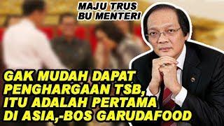 download lagu Ketika Kritikan Fadli Zon Dibales 'dilan' gratis