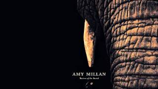 Watch Amy Millan Low Sail video