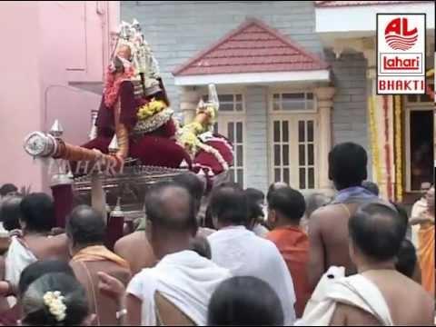 Bhakuthara Mithra - Narasimha Nayak