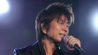 まつざき幸介 with 小田純平「雨音」ライブバージョン