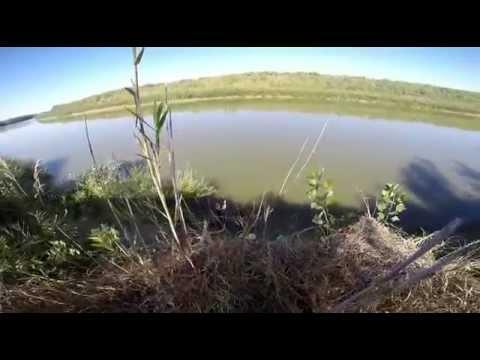 рыбалка сагайдак татарстан