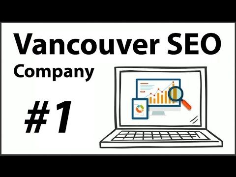 Vancouver SEO Company   Superb Systems Inc.