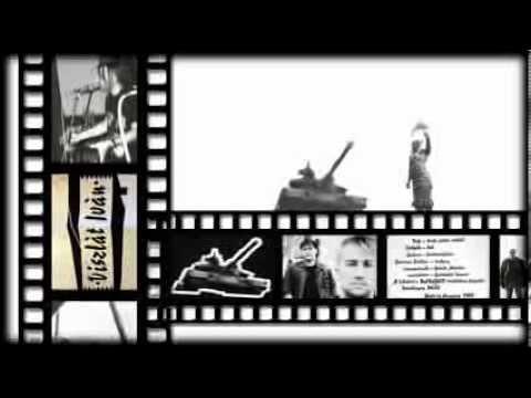 Aurora - Viszlát Iván 1989. (Full Album)