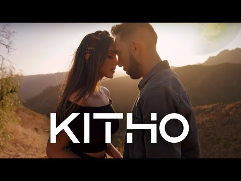 Kitho | The PropheC | Official Video | Latest Punjabi Songs | VIP Records