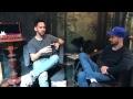Linkin Park - One More Light - Global Album Listening Party