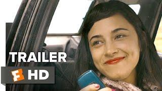 Wedding Doll Official Trailer 1 (2016) - Roy Assaf Drama HD
