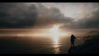 Battlefield 1| Epic cinematic Trailer | Music Video | 4K