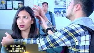 """download lagu Rcti Promo Layar Sinema Indonesia """"kamera Pembidik Cinta"""" Sabtu, gratis"""