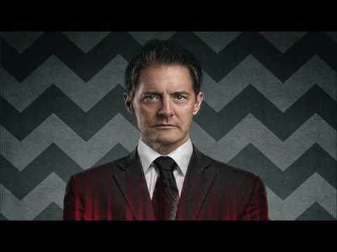 Muddy Magnolias - American Woman (Twin Peaks S03x1 Soundtrack) (David Lynch Remix)