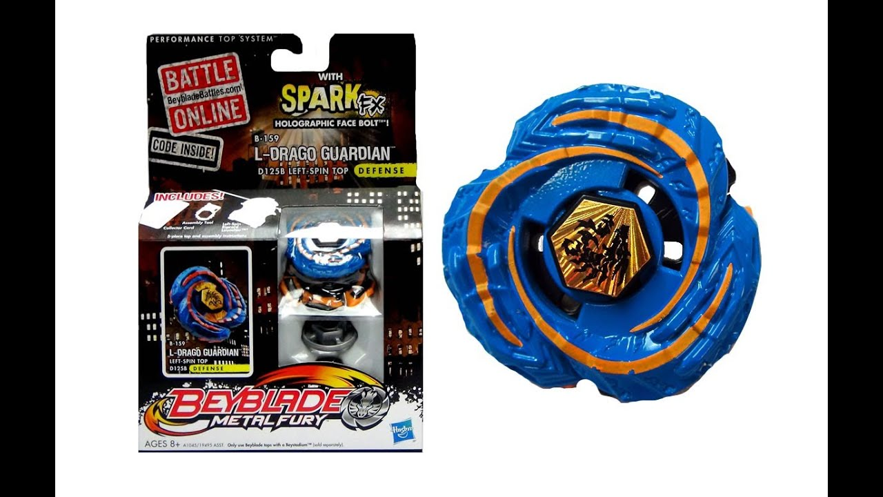 beyblade coloring pages ldrago guardian - photo#16