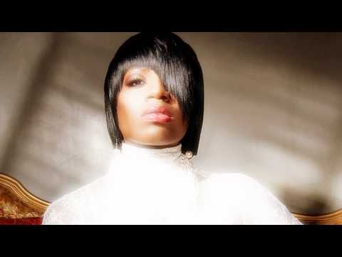 Fantasia -- 'i'll Wait' (brand New Unreleased Track 2011) video