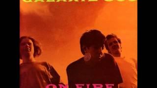 GALAXIE 500 - ON FIRE [FULL ALBUM] 1989