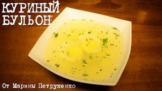 рецепты для мультиварки от марины петрушенко ютуб