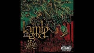 download lagu Lamb Of God- Laid To Rest8 Bit gratis
