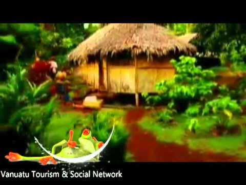 VANULIFE - Vanuatu Tourism Portal- Vanuatu island experience