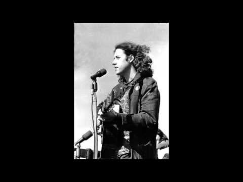 Arlo Guthrie - Ukulele Lady