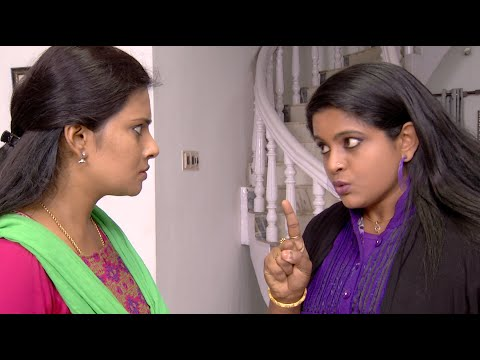 Thendral Episode 1241, 17 09 14 video
