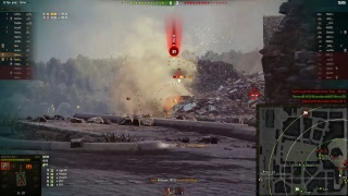 TDB Live am Dienstag  | World of Tanks |